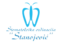 Stomatolog Novi Beograd